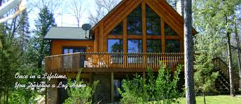log cabin house whispering pines log homes inc custom log home designer u0026 builder
