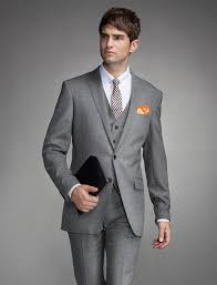 high class suits high class business suit 3 pcs men s bespoke suit buy italian