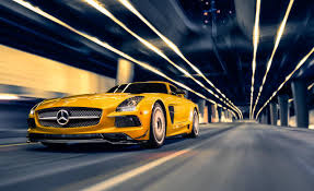 mercedes sls wallpaper cool mercedes benz sls amg black series 2014 supercar motion