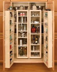 kitchen pantry door ideas pantry door ideas maybe when we repaint the kitchen we should