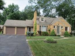 Waterbrook Apartments Lincoln by 5867 Highland View Dr For Sale Sylvania Oh Trulia