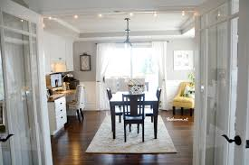 dining room to office dining room office splendid dining room office combo ideas g room