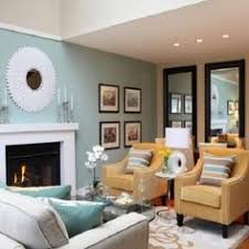 Living Room Decorating Ideas With Red Leather Couch Httpclub - Color ideas for living room