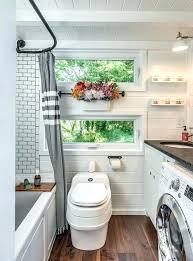 bathroom laundry room ideas laundry bathroom combo small bathroom laundry room combo ideas