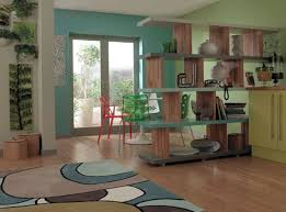 color schemes for home interior interior with bright color schemes ideas and inspiration