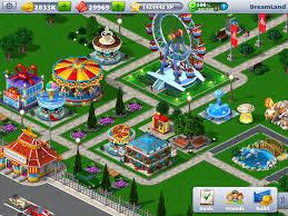 100 ipad home design app reviews 100 design app ipad 3d