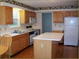 kitchen cabinet door trim curtain design window or glass best ideas for interior french door