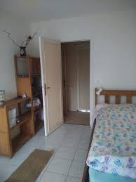 location chambre versailles chambre de 11 m en rez de chaussée donnant sur jardin location