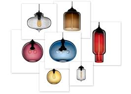 Cheap Pendant Lights by Lighting U0026 Lamp Glass Pendant Lights Glass Pendant Lights Bhs