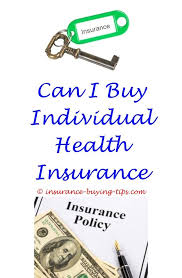 can you life insurance policy someone else ing health insurance while pregnant richard li to aig s last asian life insurance business can you