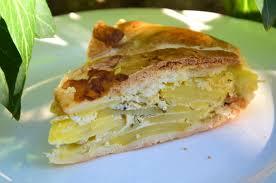 recette de cuisine portugaise facile cuisine portugaise facile fabulous beignets de morue portugais u