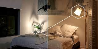 soft pink light bulbs bedroom light bulbs
