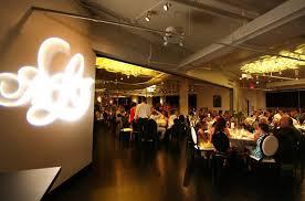 Kc Interior Design by Custom Hospitality Interior Design Of Grand Street Cafe Kansas