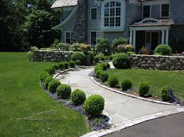 Front Porch Landscaping Ideas Landscaping Ideas Around Front Porch Beautiful Front Porch