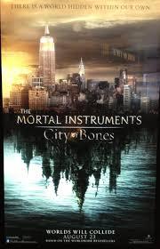 the mortal instruments city of bones halloween costumes 31 best the mortal instruments images on pinterest city of