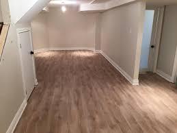 Basement Laminate Flooring Plain Decoration Laminate Flooring For Basement Neoteric Products