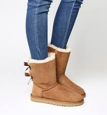 boots sale uk ugg boots for sale uk