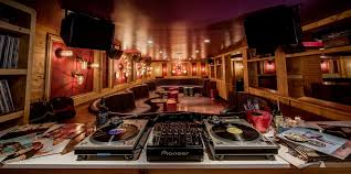 rec room at gale south beach hours address events photos and