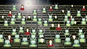 si e social social bots welchen einfluss haben computerprogramme bei