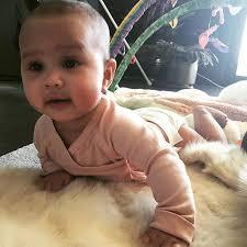 John Legend Meme - chrissy teigen shares pics of daughter looking just like john
