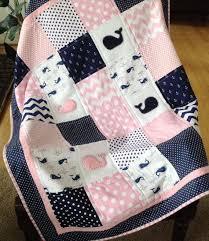 best 25 baby quilt patterns ideas on pinterest quilt patterns