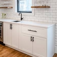 fitting ikea kitchen cabinets personalize your ikea kitchen cabinets by adding shaker