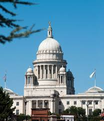 rhode island state house rhode island state capitol providence ri usa mapio net