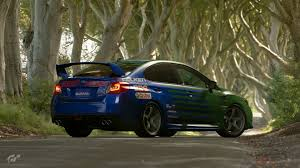 subaru wrx decals classic gran turismo livery replicas read op before posting