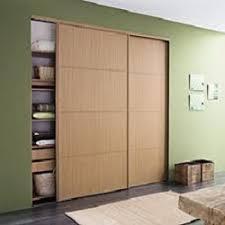 placard de chambre porte d armoire coulissante 10 am233nagement placard chambre