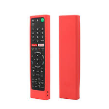 sony android tv remote for sony rmf tx200e rmf tx200u rmf tx200b android tv voice