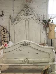 161 best shabby chic images on pinterest home for the home and