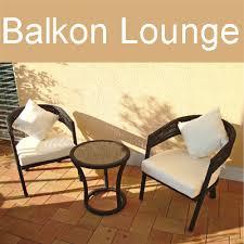 balkonmã bel kleiner balkon balkonmã bel kleiner balkon 7 images pvblik balkon gestaltung