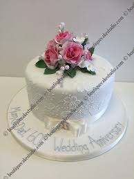 diamond wedding anniversary cupcakes cake maker upminster pme diploma essex cake supplies upminster