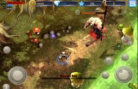 android mod apk dungeon 3 apk data mod offline free android