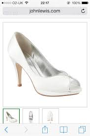 wedding shoes lewis 73 best wedding shoes images on wedding tails shoes