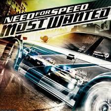 judul film balap mobil judul film balapan mobil favorit bimbingan