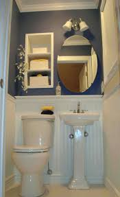 bathroom home design decorations half bath decor half bath decor ideas half bathrooms