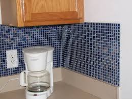 kitchen backsplash prepping for tile and selecting a pattern