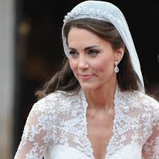 wedding dress kate middleton wedding dresses like kate middleton s popsugar fashion