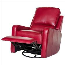 how to preserve a leather swivel recliner jitco furniture
