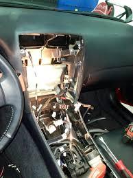 lexus is 250 dash flyaudio in dash multimedia gps navigation system for lexus is250