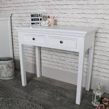 coiffeuse blanche si e avec miroir inclus meuble coiffeuse d occasion en belgique 88 annonces