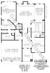 One Story Lake House Plans 78 Best Lake House Plans Images On Pinterest Lake House Plans
