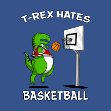 Funny T Rex Meme - funny t rex t shirts teepublic