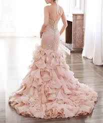 Buy Wedding Dress Online Top 50 Best Cheap Wedding Dresses Compare Buy U0026 Save