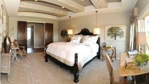 Mediterranean Bedroom Design 20 Stunning Canopy Bed Curtains For Romantic Bedroom Decor