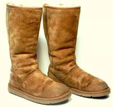 ugg boots canada sale wearing ugg knightsbridge 5119 chocolate sale here wholesale
