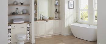 Tongue And Groove In Bathrooms Argos Living Tongue And Groove Bathroom Storage Unit White 832