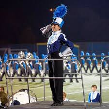 prospect band student to be featured in macy s thanksgiving parade
