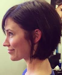 wash and go hairsyes for 50 easy carefree hair short hairstyles for those who want to wash and